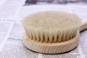 drybrushing1