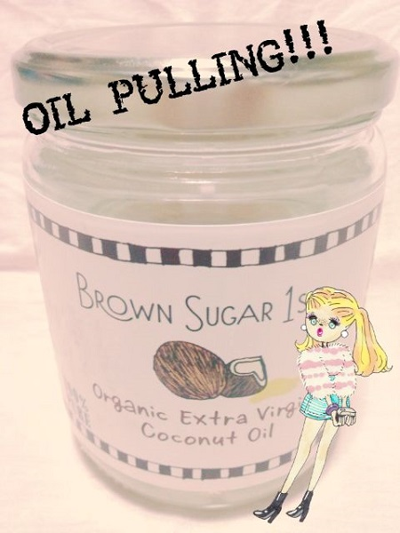 oilpulling1