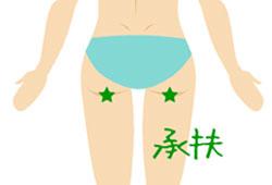 msg-fukurahagi011