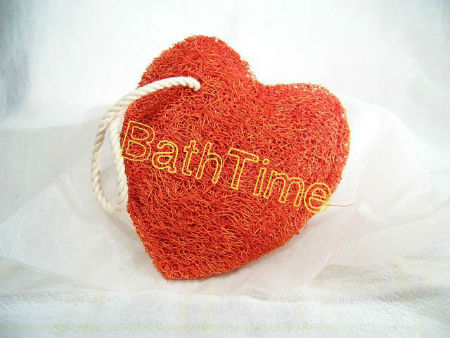 bathtime1