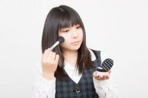 japanese_dasai2