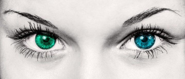 eye_training2
