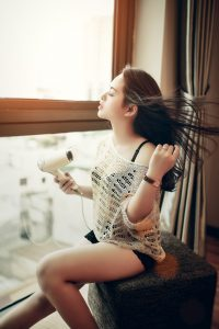 hair_sigaisen2