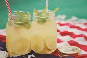 remonade1