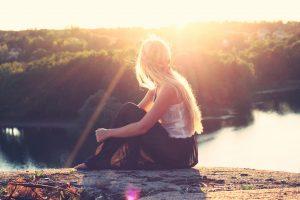 suncut