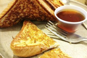 french_toast1