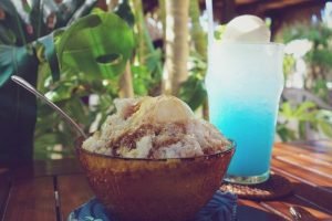 kaigai_food