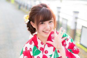 kawaii_thigai2