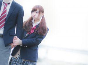 kawaii_thigai4