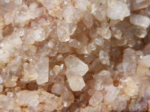 quartz-1206671_960_720