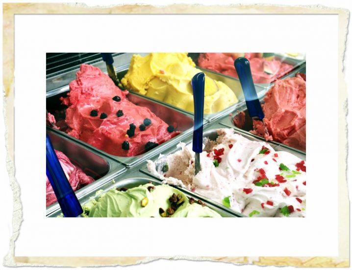 ice_diet2