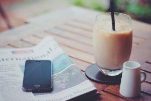 kafe_setsuyaku