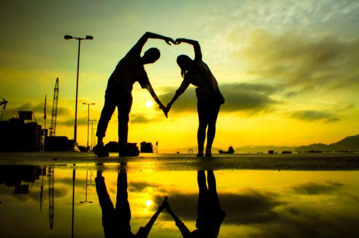lovelove_couple2