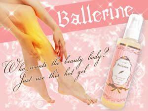 ballerine-1