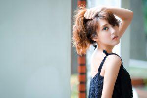 hair_arrange