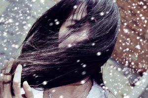 hair_care4