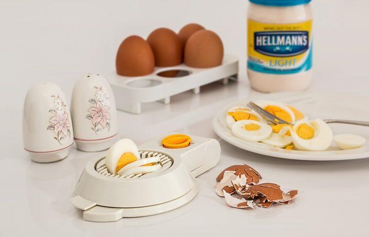 egg-slicer-647531_960_720-1