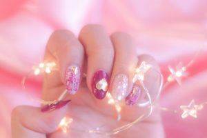 dry_nail