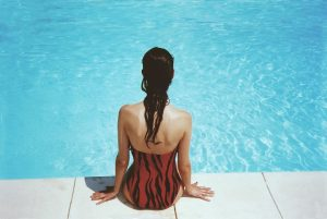 pool_diet