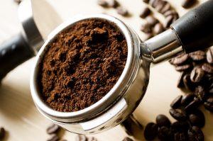 コーヒーダイエットの効果